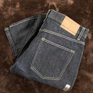 Tommy Hilfiger NWT jeans dark wash